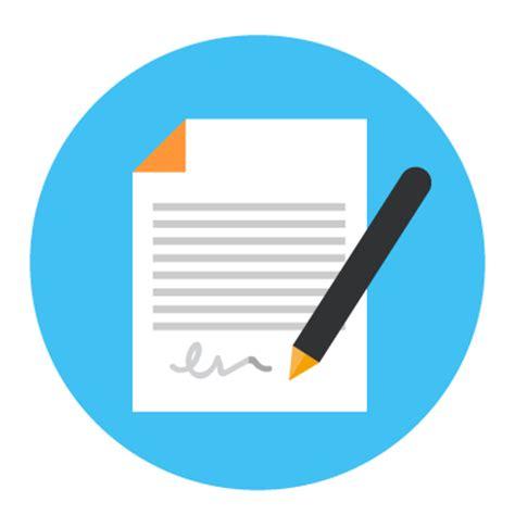 Sample Short Cover Letter Sample Letters