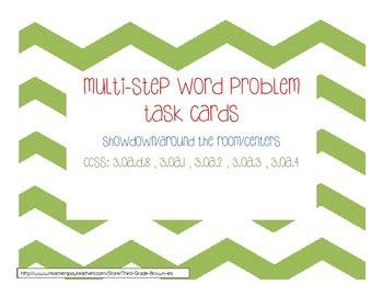 Quadratic Word Problems Common Core Algebra One Homework Answers